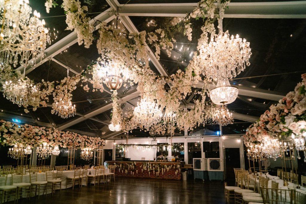 Acacia Ridge wedding venue Melbourne