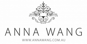 anna-wang-wedding-planner