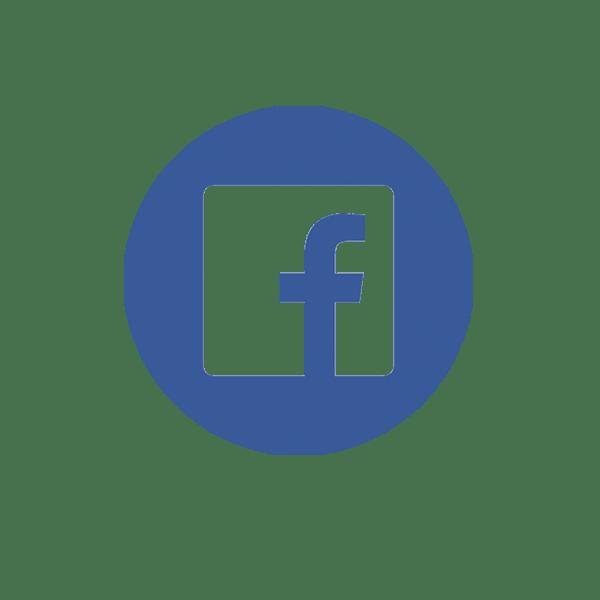 ANNA WANG Social Media Facebook