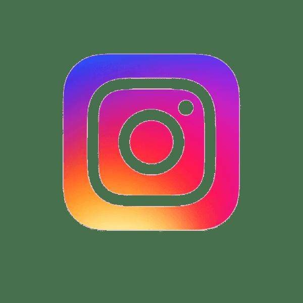 ANNA WANG Social Media Instagram