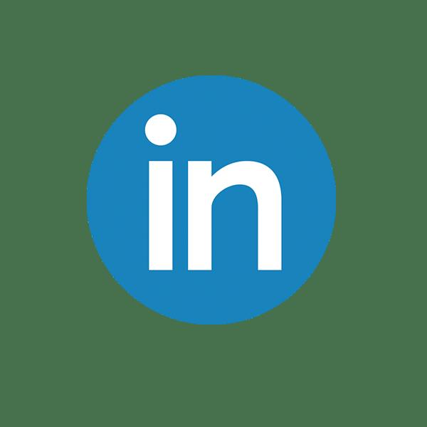 ANNA WANG Social Media LinkedIn