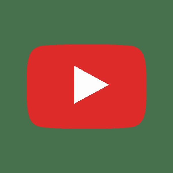 ANNA WANG Social Media Youtube