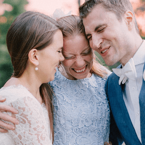 Robyn Pattison Marriage Celebrant