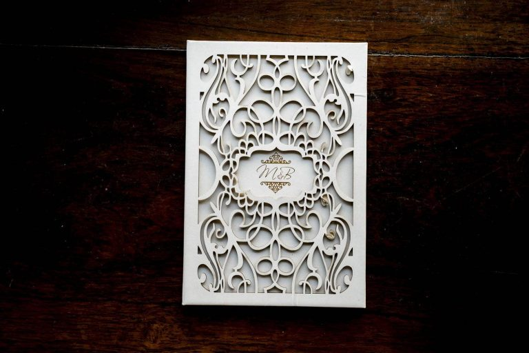 anna-wang-wedding-invitations-and-stationery-09
