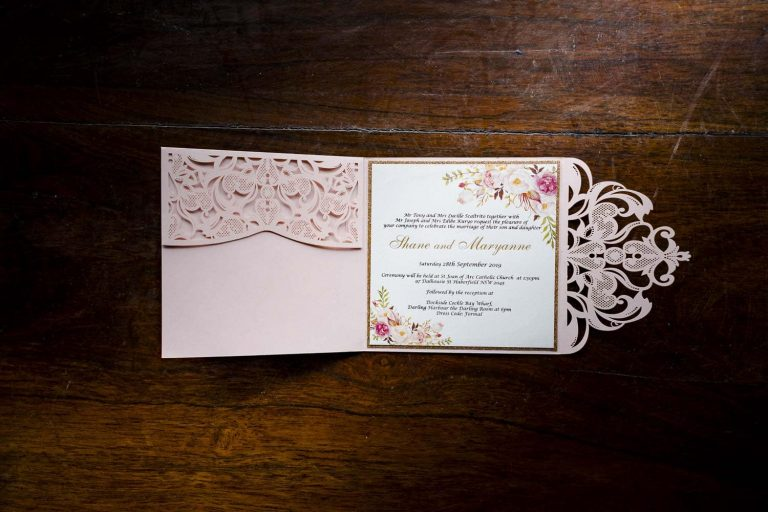 anna-wang-wedding-invitations-and-stationery-14