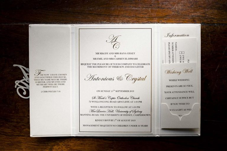 anna-wang-wedding-invitations-and-stationery-22