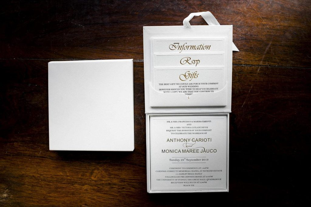 anna-wang-wedding-invitations-and-stationery-26