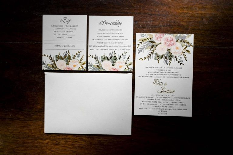 anna-wang-wedding-invitations-and-stationery-43