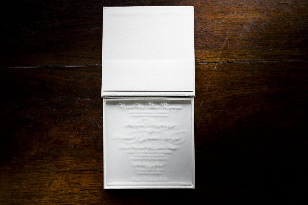 anna-wang-wedding-invitations-and-stationery-49