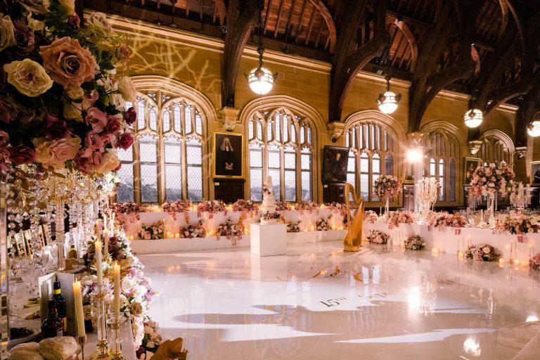 bridal-table-flowers-anna-wang-02