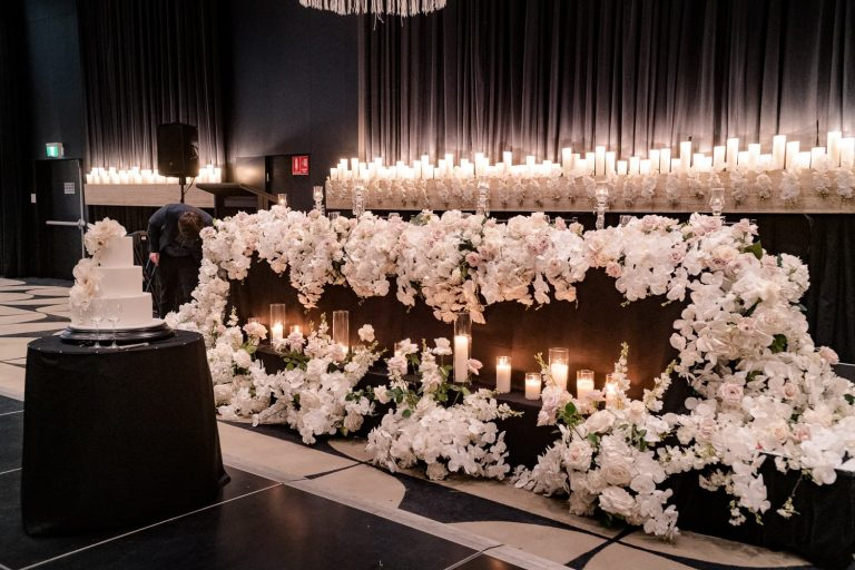 bridal-table-flowers-anna-wang-04