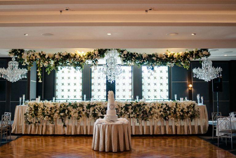 bridal-table-flowers-anna-wang-07
