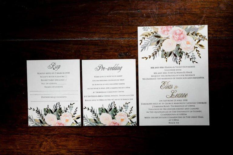 digital-wedding-invitations-1024x682