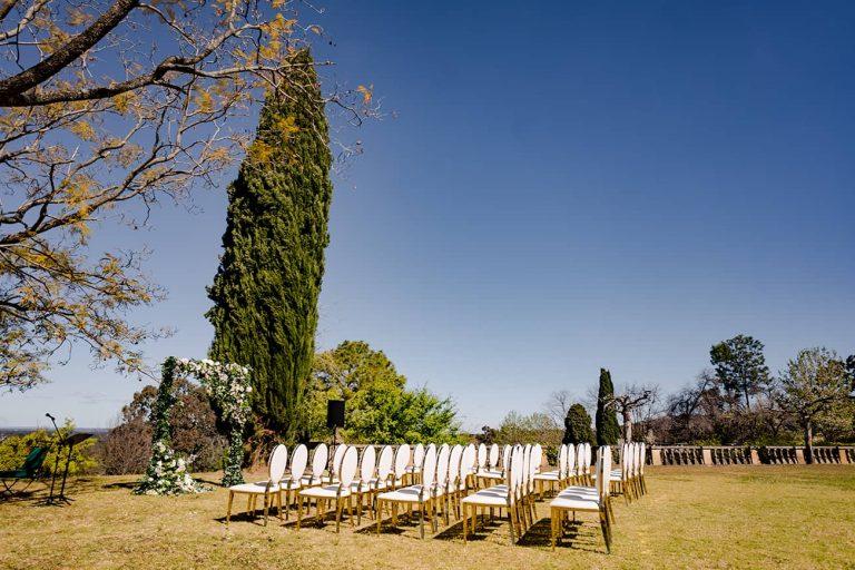 garden-ceremony-fernhill-estate