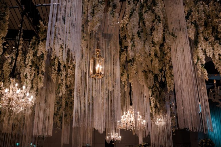 merivale-ivy-ballroom-ceiling-installation