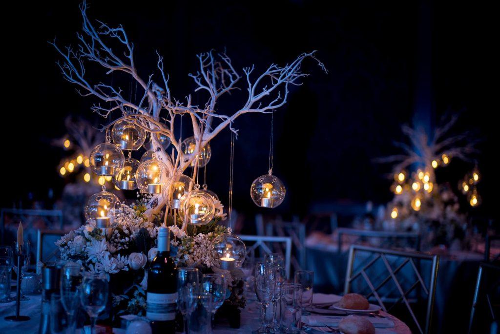 minimalist-wedding-styling-decorations-01
