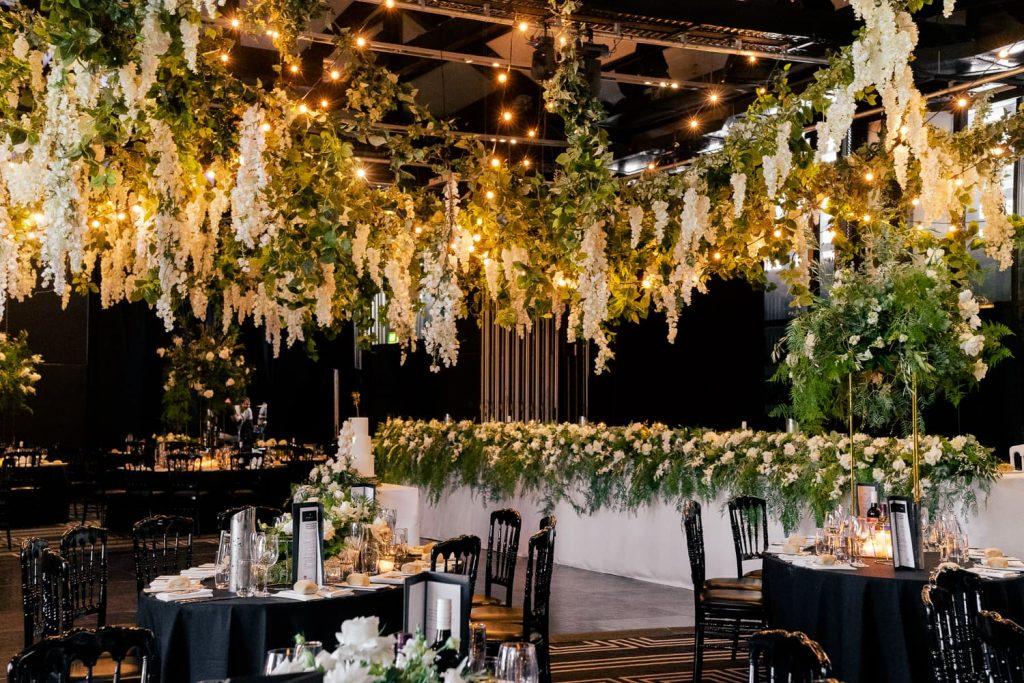 nicole-haydn_3_anna_wang_sydney_wedding_planner