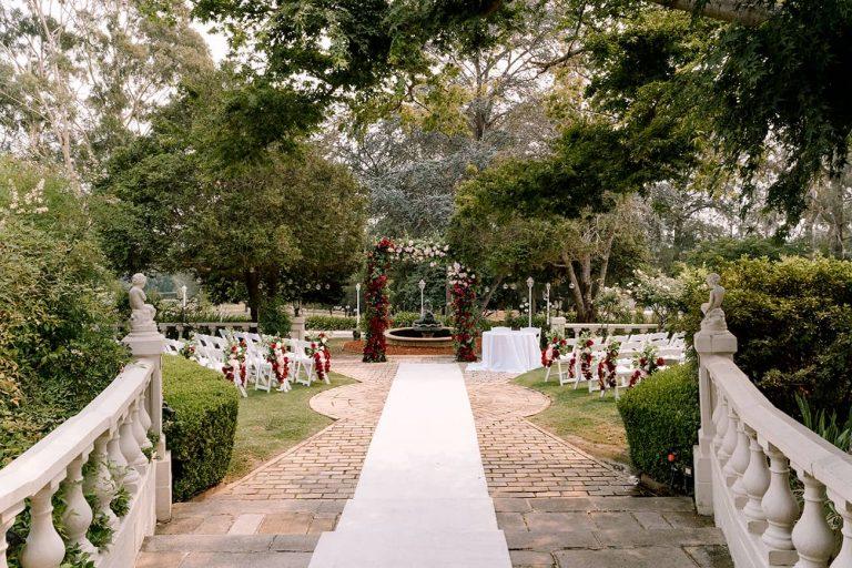 oatlands-wedding-ceremony-venue