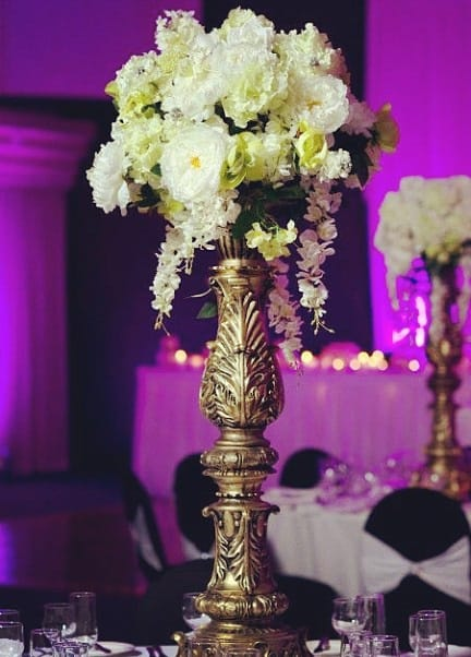 omygosh-previous-weddings-gold-stand-centrepiece