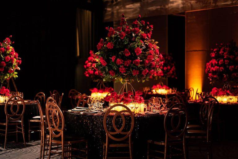 romantic-wedding-flowers