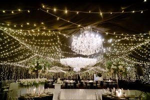 Silver Pearl Venue Cabramatta wedding