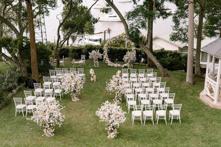 wedding-ceremony-yacht-club