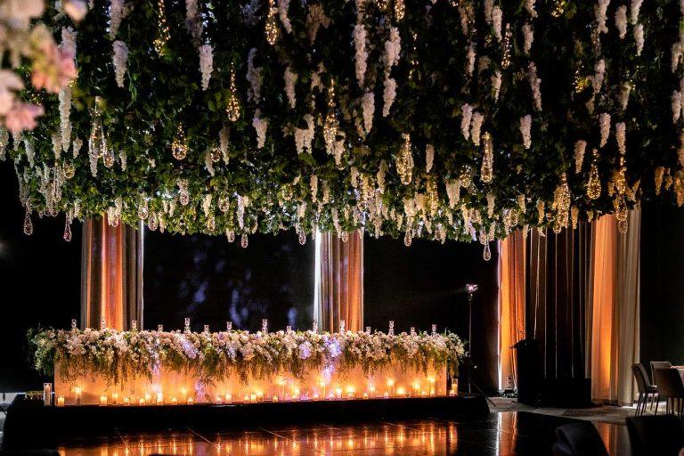 ceiling-installation-wedding-flowers-768x512