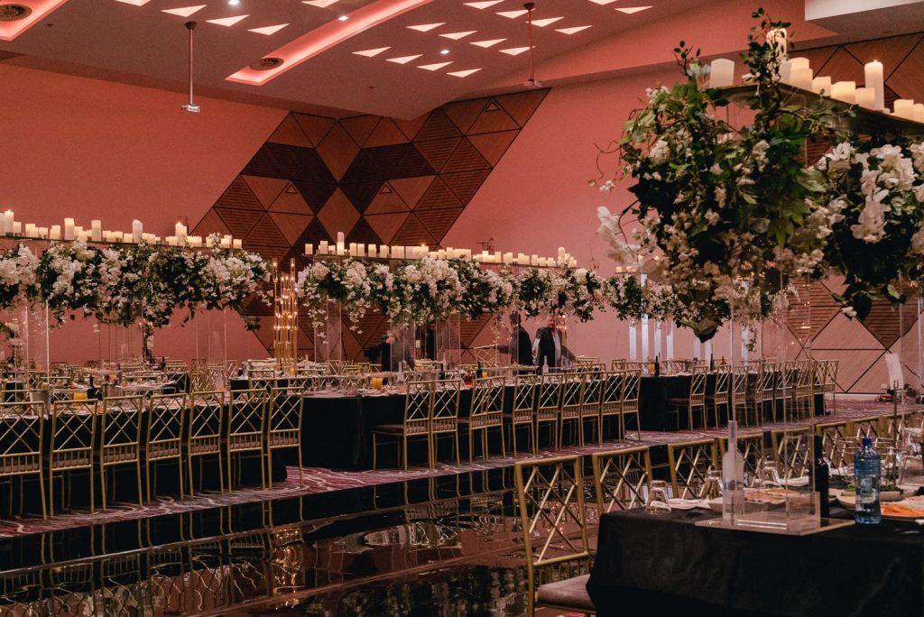 danielle-elie_10_anna_wang_sydney_wedding_planner