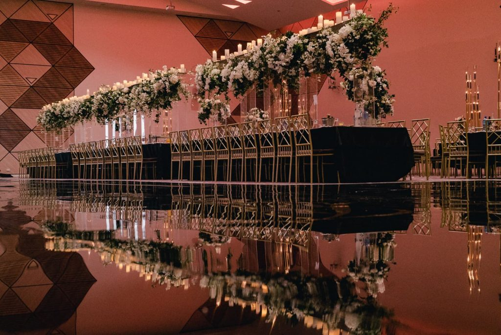 danielle-elie_11_anna_wang_sydney_wedding_planner