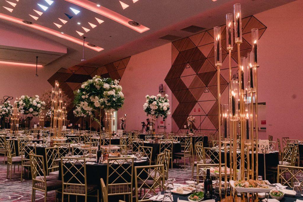 danielle-elie_1_anna_wang_sydney_wedding_planner