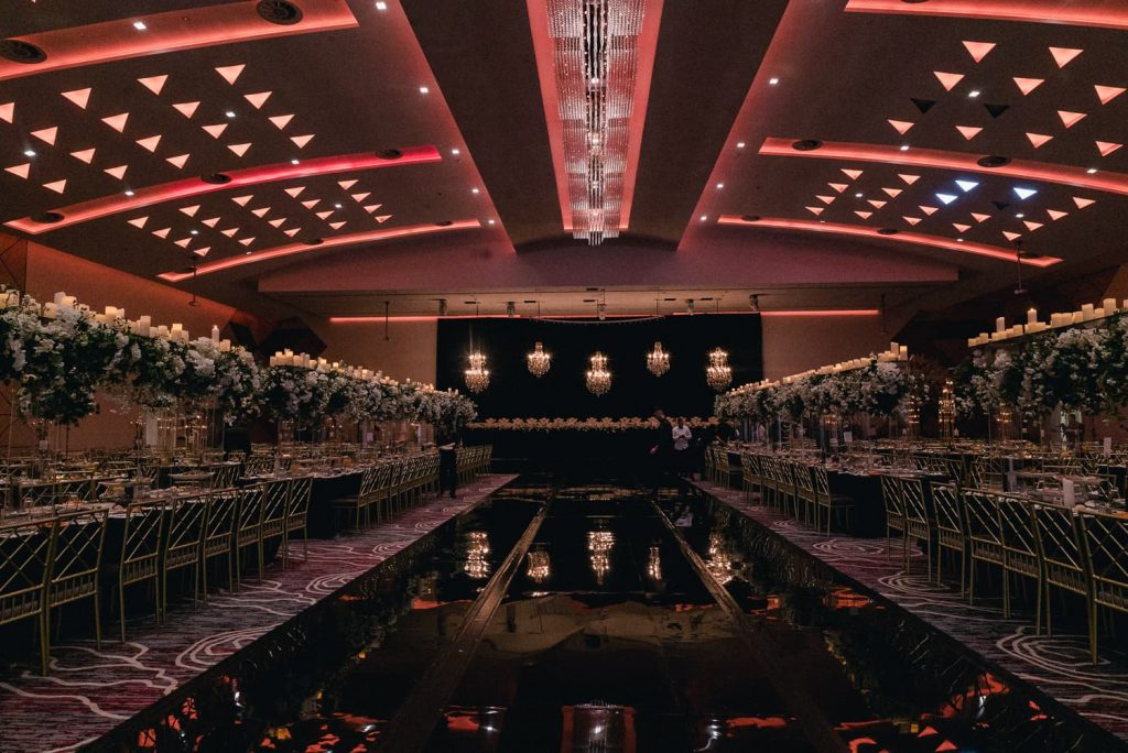 danielle-elie_3_anna_wang_sydney_wedding_planner