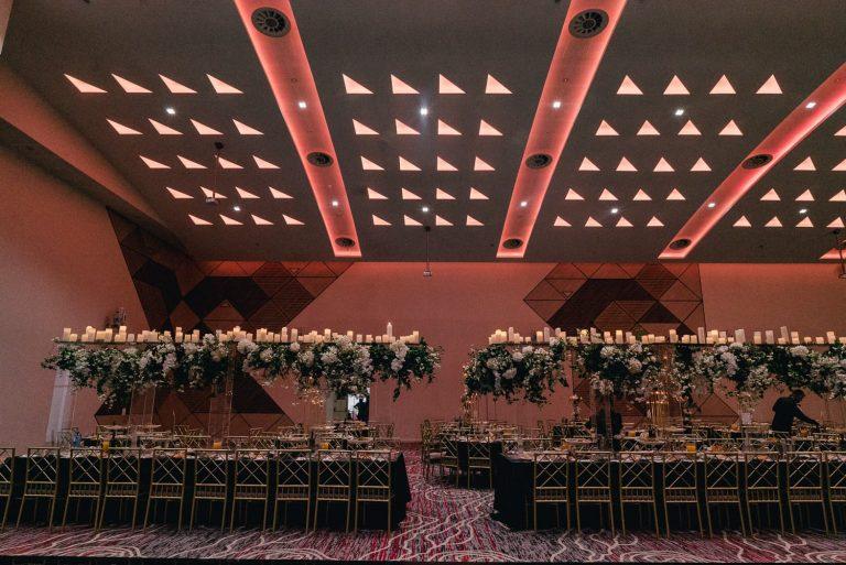 danielle-elie_5_anna_wang_sydney_wedding_planner