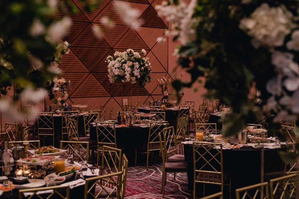 danielle-elie_8_anna_wang_sydney_wedding_planner