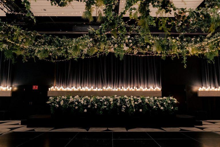 fallon-elias-ivy-ballroom