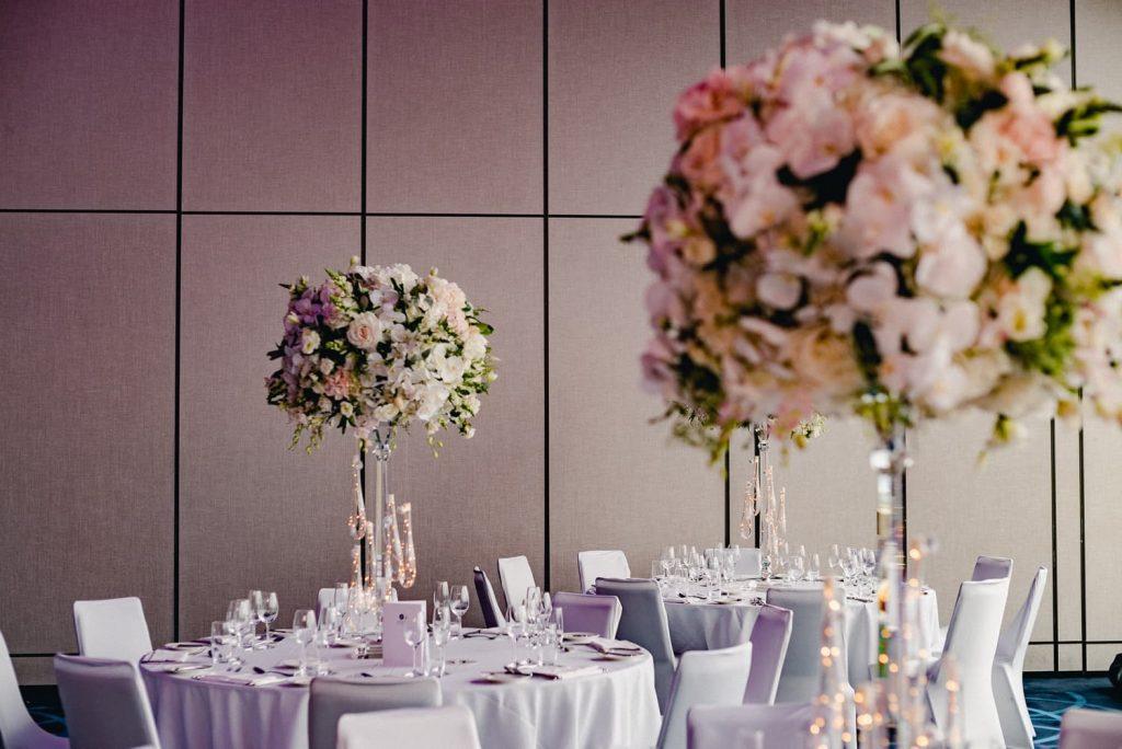 mary-rhion_4_anna_wang_sydney_wedding_planner