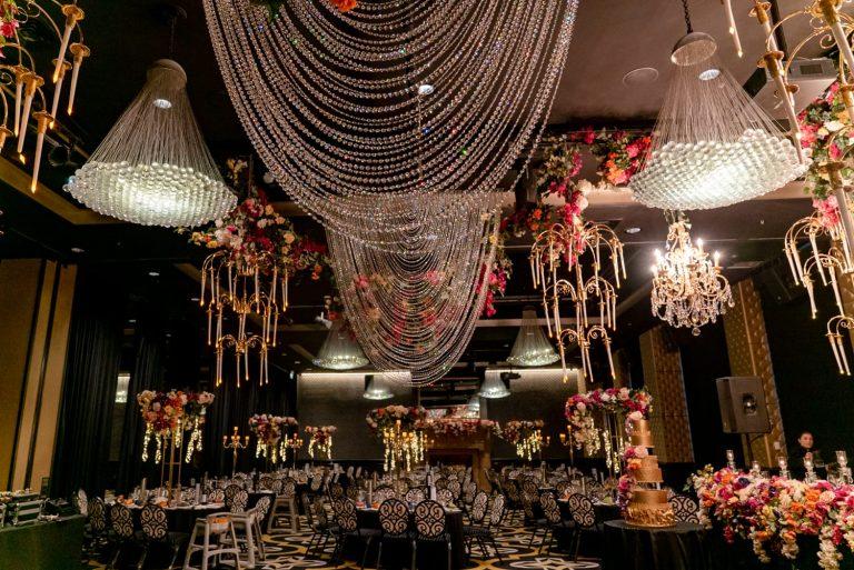 mita-ragul_10_anna_wang_sydney_wedding_planner