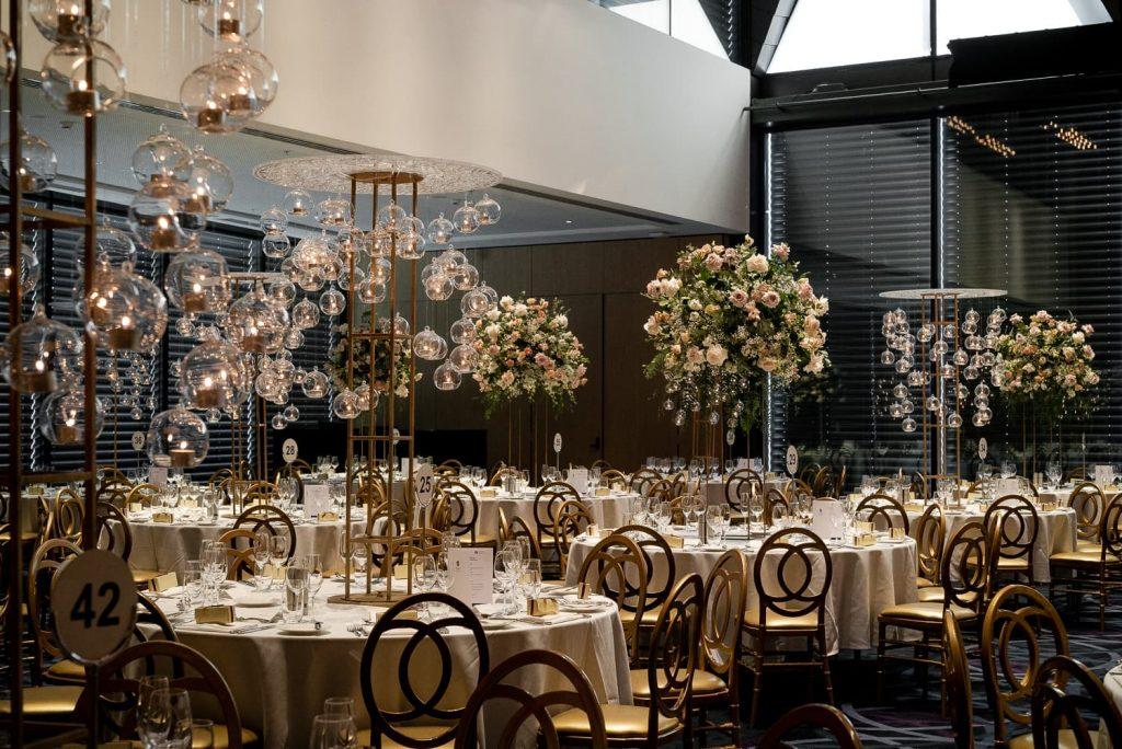 sanchay-vesna_2_anna_wang_sydney_wedding_planner