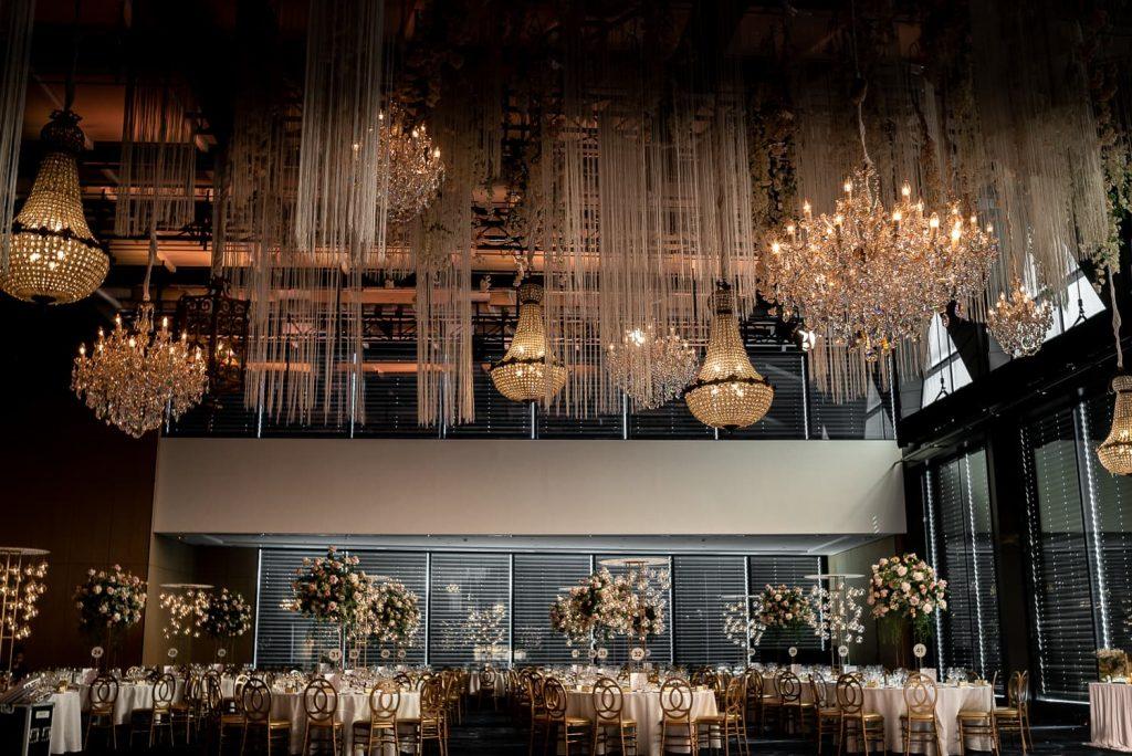 sanchay-vesna_9_anna_wang_sydney_wedding_planner