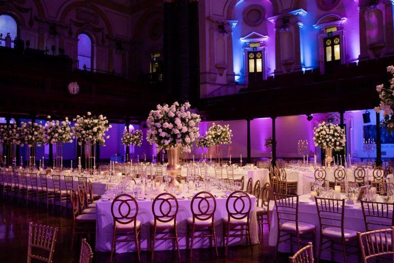 susan-matthew_16_anna_wang_sydney_wedding_planner