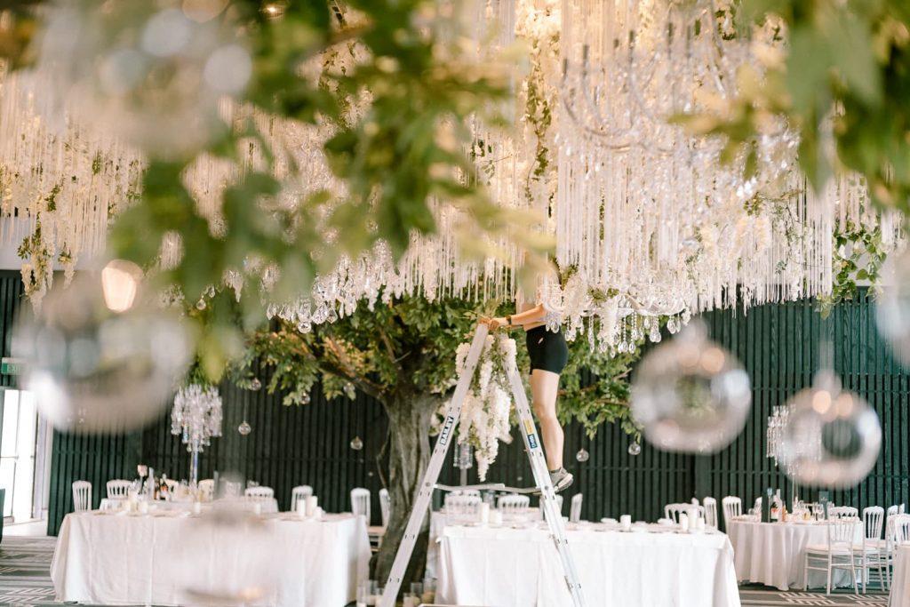vanessa-david_1_anna_wang_sydney_wedding_planner