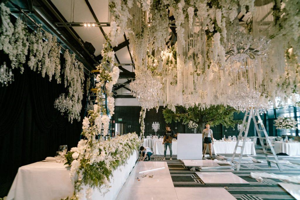 vanessa-david_2_anna_wang_sydney_wedding_planner