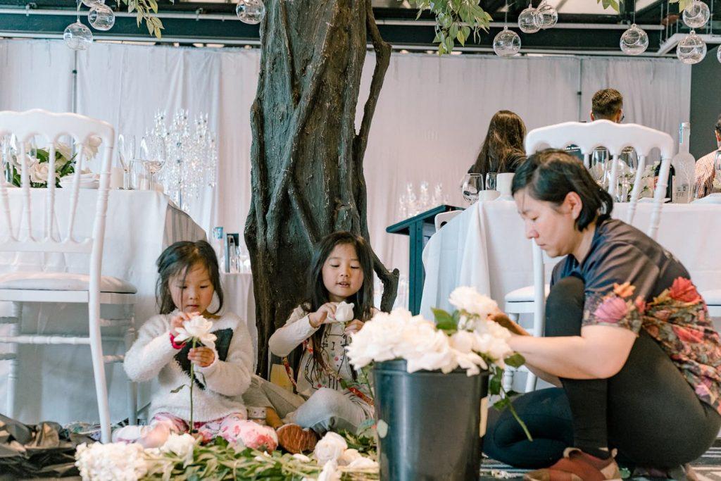vanessa-david_3_anna_wang_sydney_wedding_planner